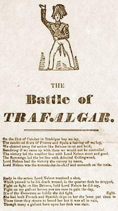 The_Battle_of_Trafalgar-puertosantamaria