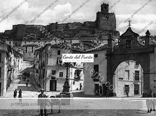 antquera_1930