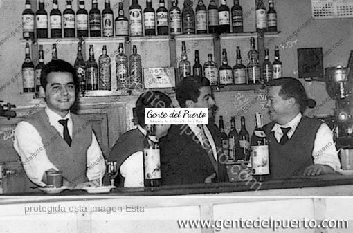barmanolo_1960_PUERTOSANTAMARIA