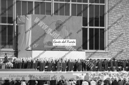 beatificacion_andressoto_puertosantamaria
