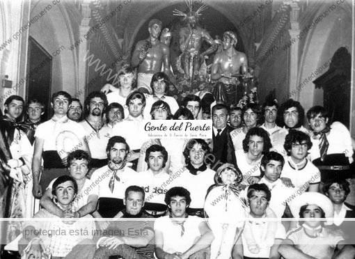 cargadoreshumildad1978_puertosantamaria