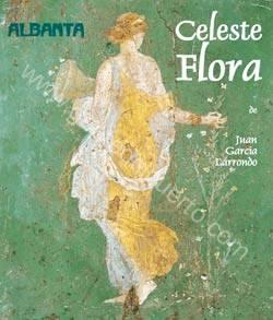 celesteflora_puertosantamaria