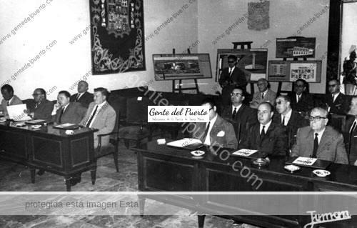 corporacion_espanol_puertosantamaria