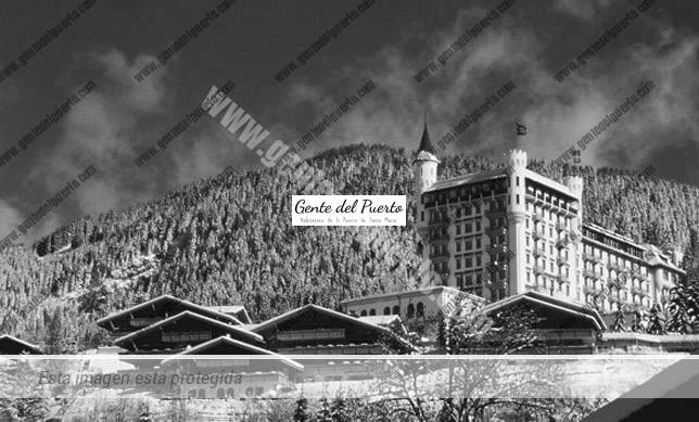 gstaadpalace_1365527175_1976985532