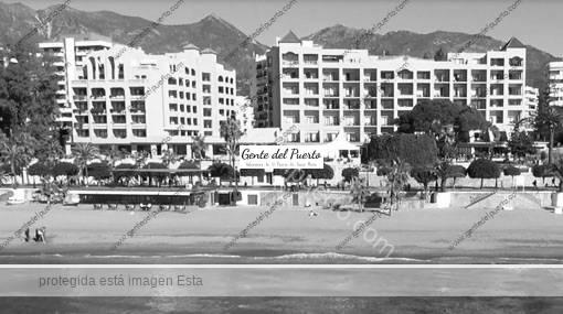 hotelfuerte_marbella_puertosantamaria