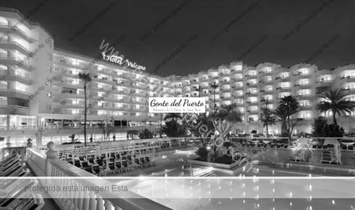 hotelvulcano_tenerife_puertosantamaria