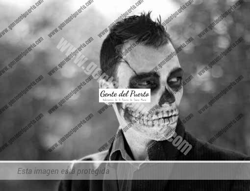 kolgaito3_puertosantamaria