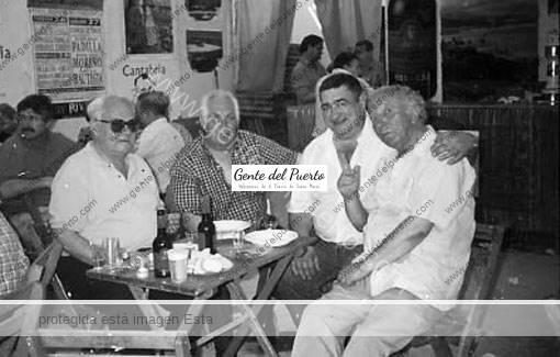 loscaballos3_puertosantamaria