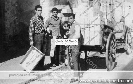luissoriano_aserradora_1961_puertosantamaria