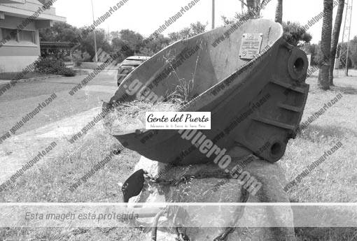 monumento_espanolcaparros_puertosantamaria