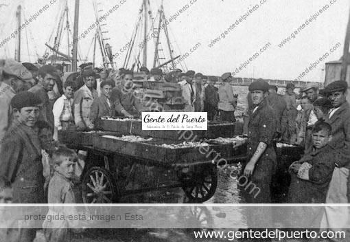 muellepesquero_-puertosantamaria