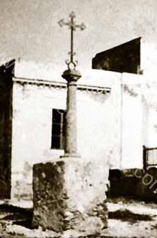 otero_cruces_puertosantamaria