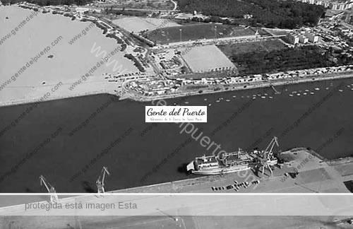 puntilla_aerea_espigon_puertosantamaria2