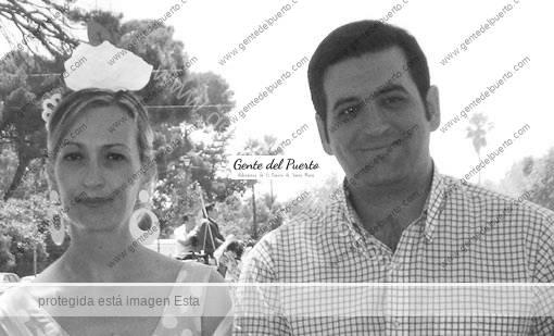 robertorodriguezyvirginia_puertosantamaria