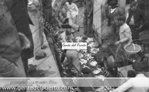 subastadepescado_11-puertosantamaria