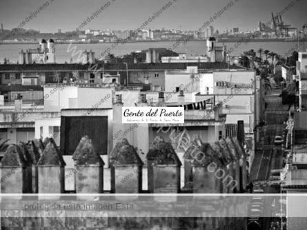 zoom_castillo_puertosantamaria