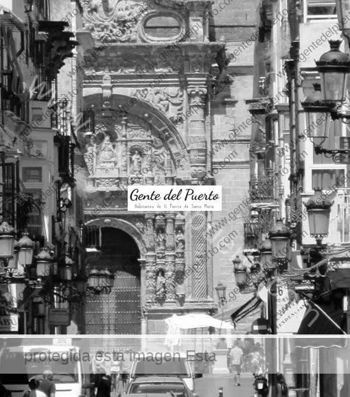 zoom_palacios_puertosantamaria