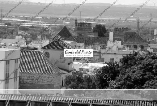 zoom_sansebatian_puertosantamaria