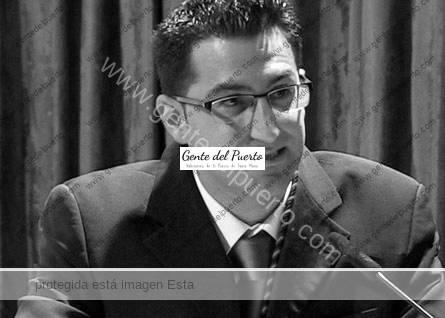 JosePablo-GarciaBaez-PuertoSantaMaria