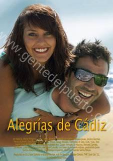 alegriasdecadiz_pelicula_cartel