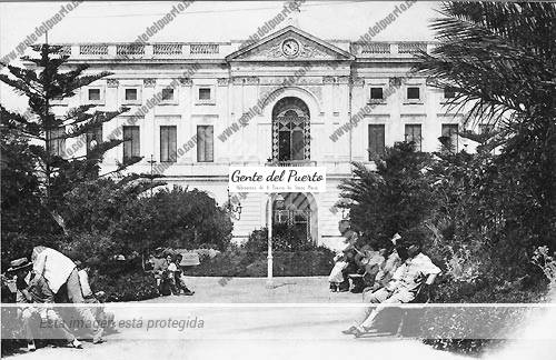 ayuntamiento_peral_antiguo_puertosantamari-copia
