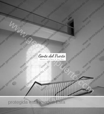 ayuntamientoperal1_puertosantamaria