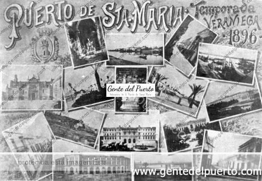 cartel_1896_puertosantamaria