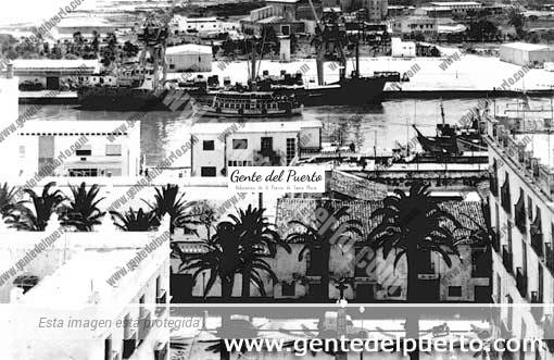 desdelaplazacolon_puertosantamaria