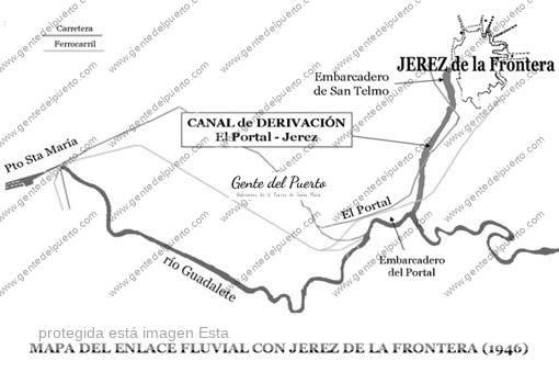 enlacefluvialmarconjerez_puertosantamaria