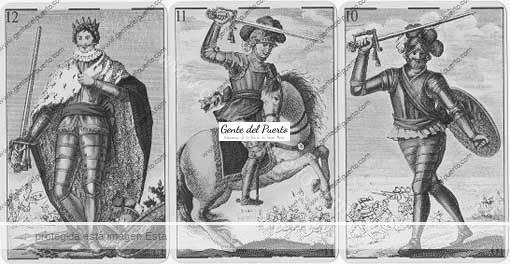 figuras-espadas