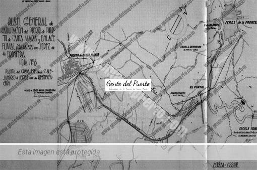 jerez_fluvial_puertosantamaria