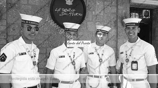 marineros_colombianos_puertosantamaria