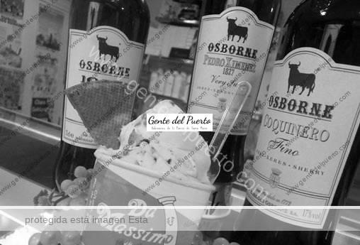 massimopozzi_vinos2_puertosantamaria