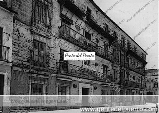 palacios_antigua_puertosantamaria