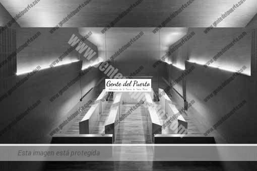 salondeplenoshoy_puertosantamaria