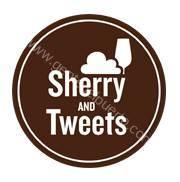 sherryandtweets_puertosantamaria