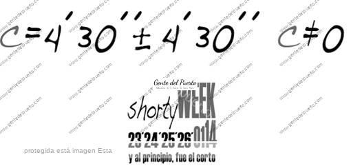 shorty_2_puertosantamaria