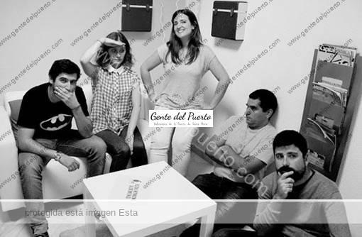 shortyweek_equipo_puertosantamaria