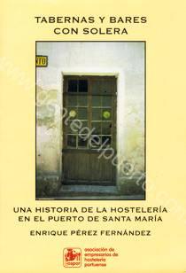 tabernasybaresconsolera_portada1_puertosantamaria