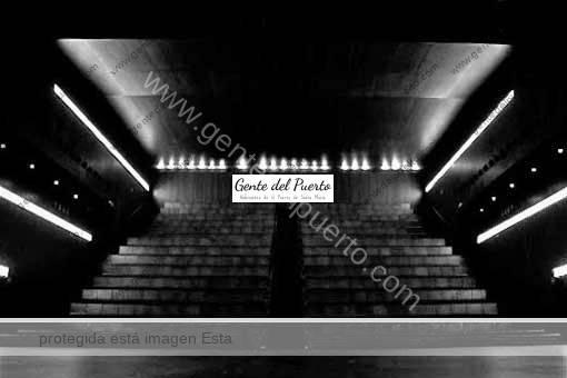 teatromunicipal_aforo_puertosantamaria