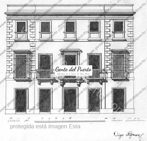 albarte_palacios46_puertosantamaria
