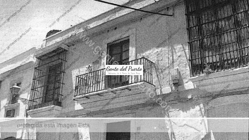 alberti_NEVERIA2_puertosantamaria