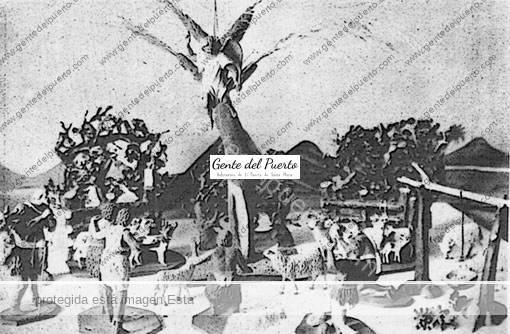 am1_nacimiento_puertosantamaria