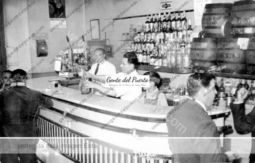 bar_la_concha_puertosantamaria