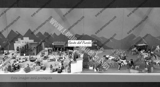 belenplaymobil_parcial_puertosantamaria