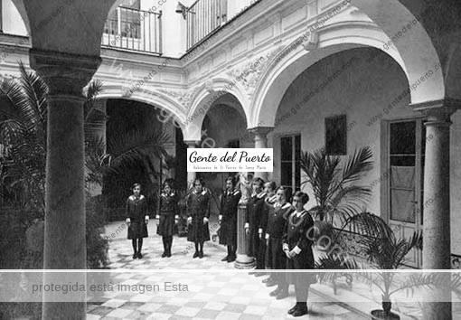 carmelitas_1925_puertosantamaria_