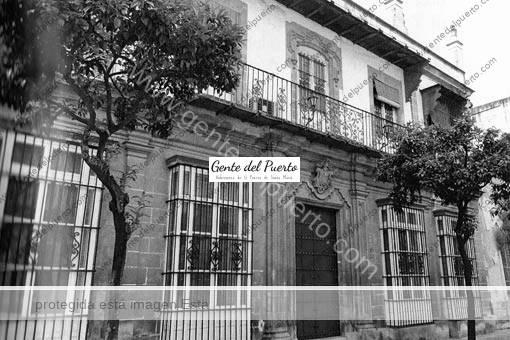 casa_oryan_larga_puertosantamaria