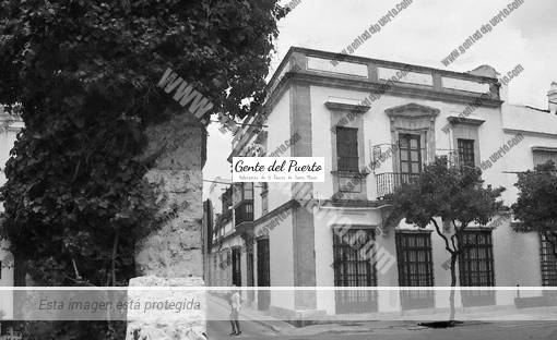 casadepavon__puertosantamaria