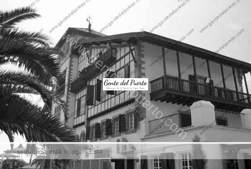 casagrande_vistahermosa_puertosantamaria