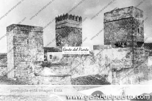 castillosinalmenas_puertosantamaria